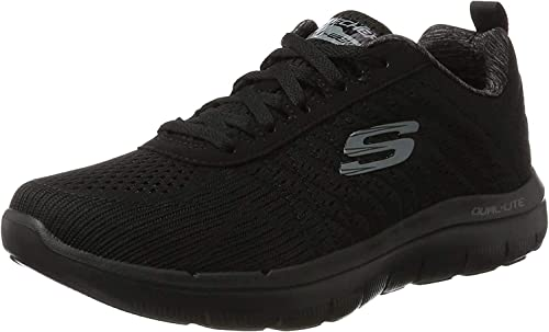 Corte de pelo Anormal Gigante  Skechers Herren Flex Advantage 2.0 - The Happs Outdoor Fitnessschuhe:  Skechers: Amazon.de: Schuhe & Handtaschen
