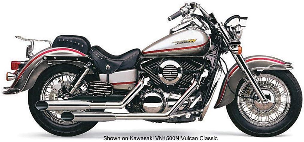 Anauto 2PCS 6//8//10mm Motorcycle CNC Rear Stand Swing Arm Spool Sliders Stand Swingarm Bobbins 6mm-Blue