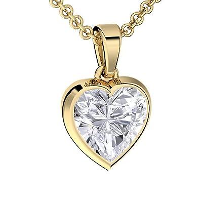 Idée cadeau pour femme petite amie anniversaire cadeau amour Noël Soeur maman sa femme UK
