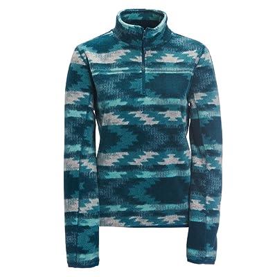 eada2ea87 Aeropostale Womens Camo Fleece Sweatshirt