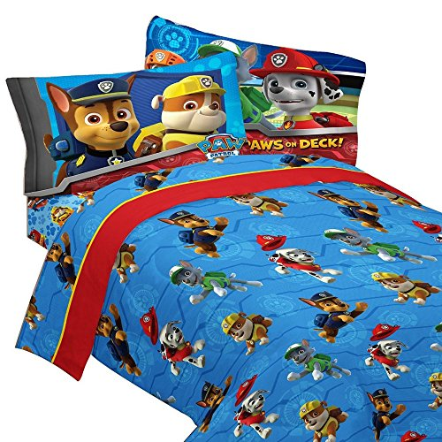 new-viacom-international-paw-patrol-twin-bed-sheet-set-ruff-rescue-bedding-type-of-productbedding-sh