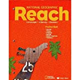 img - for Reach B: Practice Book book / textbook / text book
