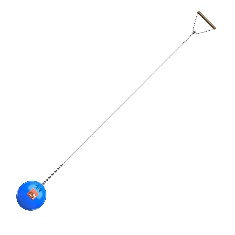 Nordic Sport Nordic Trainings-Wurfhammer