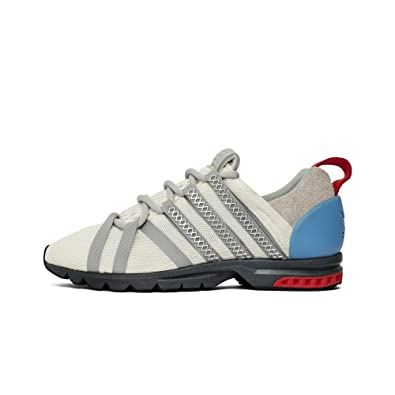 adidas Consortium Adistar Comp Adv - BY9836 Size  8 UK  Amazon.co.uk ... 0e6c41b8a10d