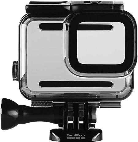 GoPro ABDIV-001 product image 7