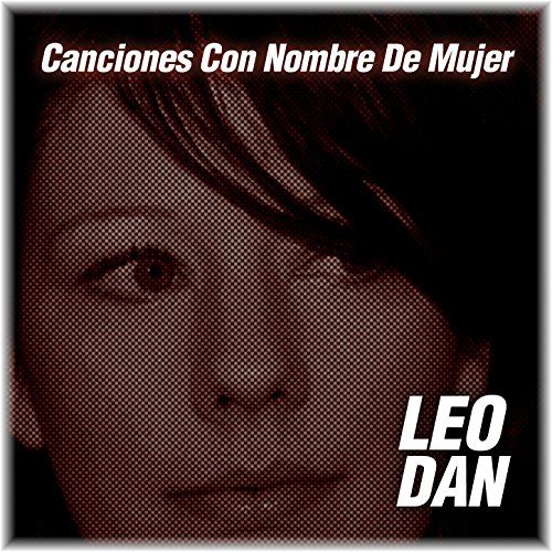 Leo Dan Grandes exitos by Various artists on Amazon Music - Amazon.com