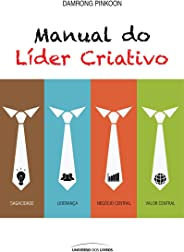 Manual do líder criativo