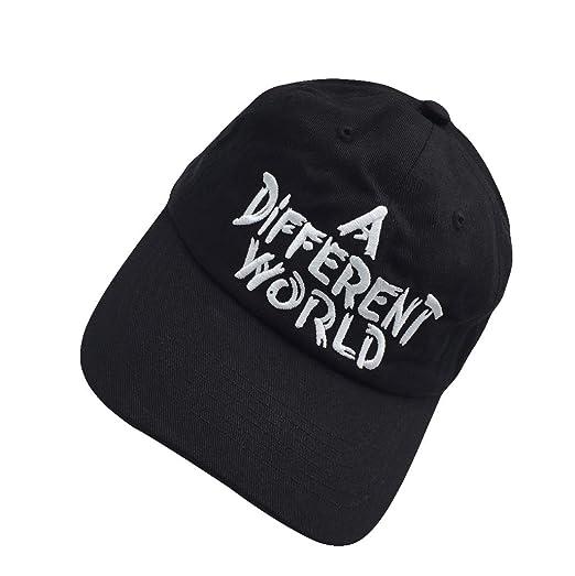 6b264fd1bf891 Dad Hat Baseball Cap - Classic Cotton Adjustable Plain Hat ...
