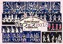 モーニング娘。'18 / Hello!Project 20th Anniversary!!Hello!Project ひなフェス2018 [モーニング娘。'18 プレミアム]の商品画像