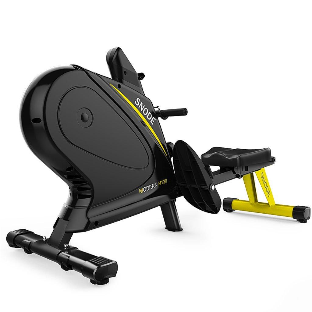 Big seller Rudergeräte Rudergerät Übung Fitness Körper zu Hause Gymnastiktraining
