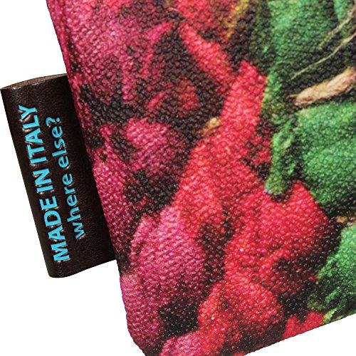 GABS Damen Schultertasche BEYONCE STUDIO S Print Carpet (mehrfarbig)