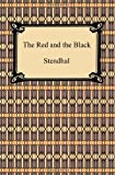 The Red and the Black, Stendhal, 1420935097