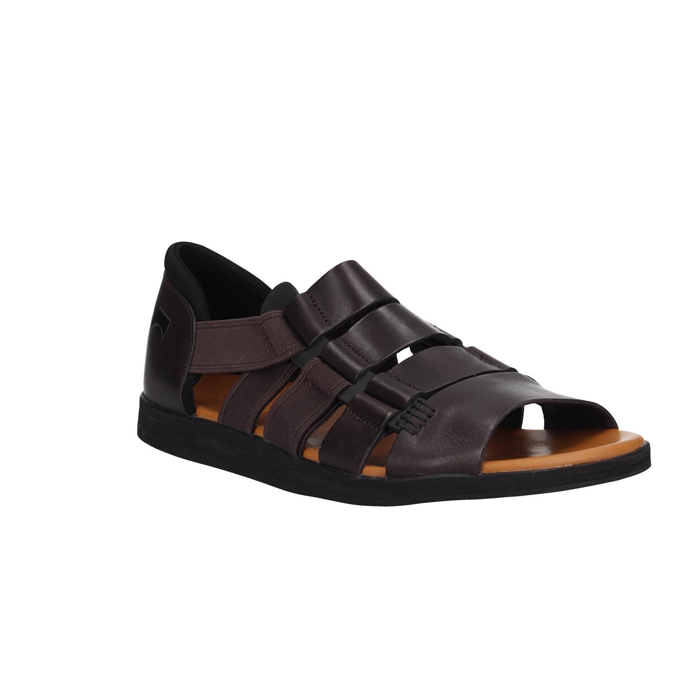 CAMPER Chaussures Spray K10083-008