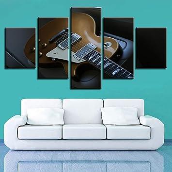 Fdd5p Tableaux Muraux Impression Sur Toile Tableau Décoration Murale