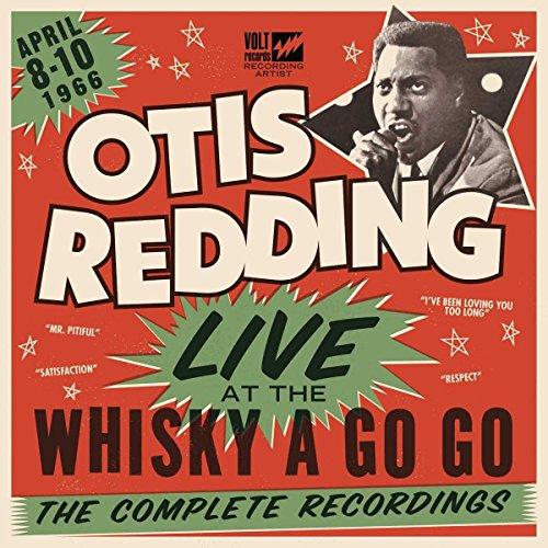 Otis Redding - Dreams To Remember (Anthology Disc 1) - Zortam Music