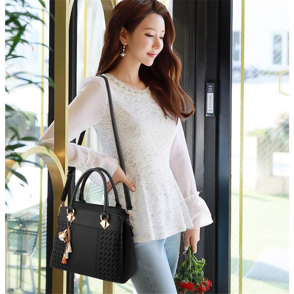 Womens Handbags Ladies Purses Satchel Shoulder Bags Tote Bag