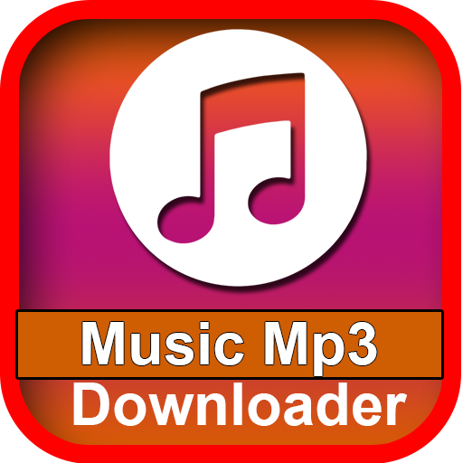 Mp3 Music : Downloader for app free: Amazon.com.br: Amazon
