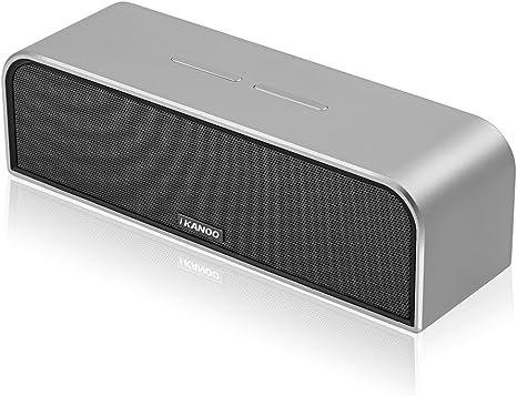 Ikanoo I988 Wireless Speaker Elektronik
