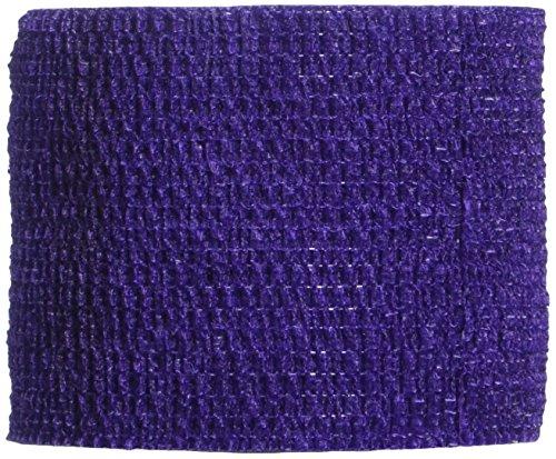Purple Gauze (Powerflex 2