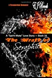 The Wrath of Seraphiel, E. J. Brock, 1495441210