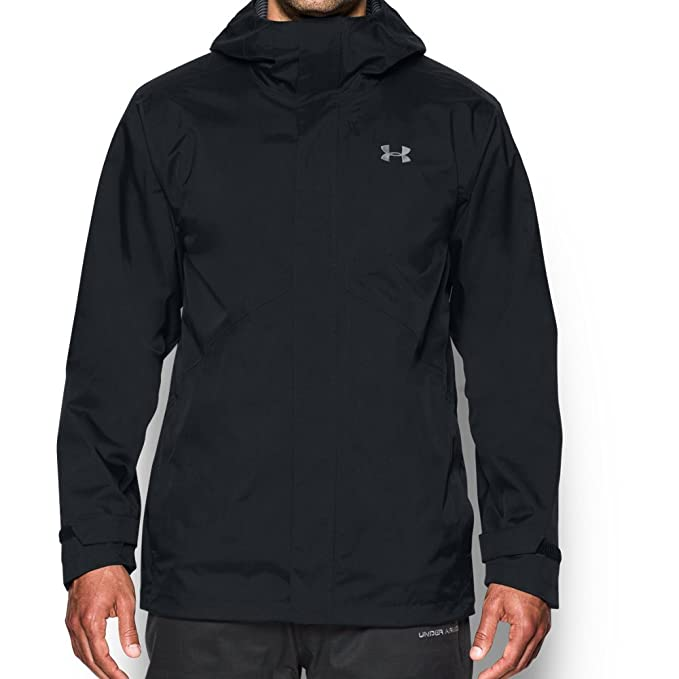 how to choose discount shop popular design Amazon.com: Under Armour Men's ColdGear Reactor Wayside 3-in ...