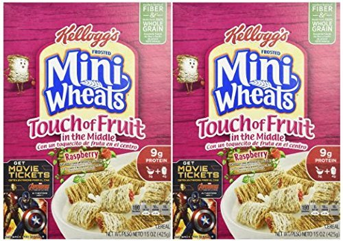 kelloggs-frosted-mini-wheats-touch-of-fruit-raspberry-cereal-15-ounce-2-pack
