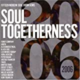 SOUL TOGETHERNESS 20