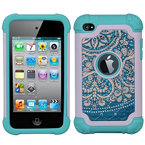 ipod 4 covers - 7