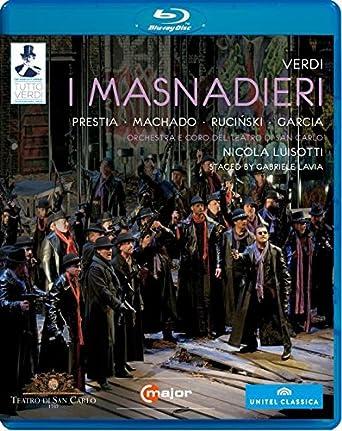 i masnadieri verdi libretto pdf