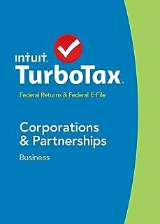Turbo Tax Business 2014 CORPORATIONS u0026 PARTNERSHIP Estates u0026 Trusts Federal Returns u0026 Federal  sc 1 st  Amazon.com & Amazon.com: Warehouse- Cold Storage Business Plan Bundle