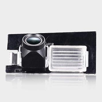 Super HD CCD Sensor IP68 20mm 170 Gran Angular Visión Nocturna ...
