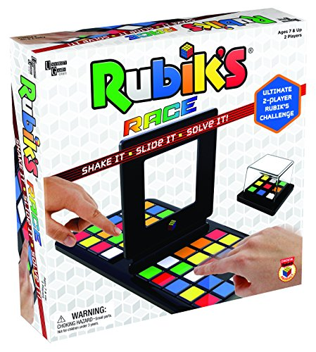 university-games-rubiks-race-game