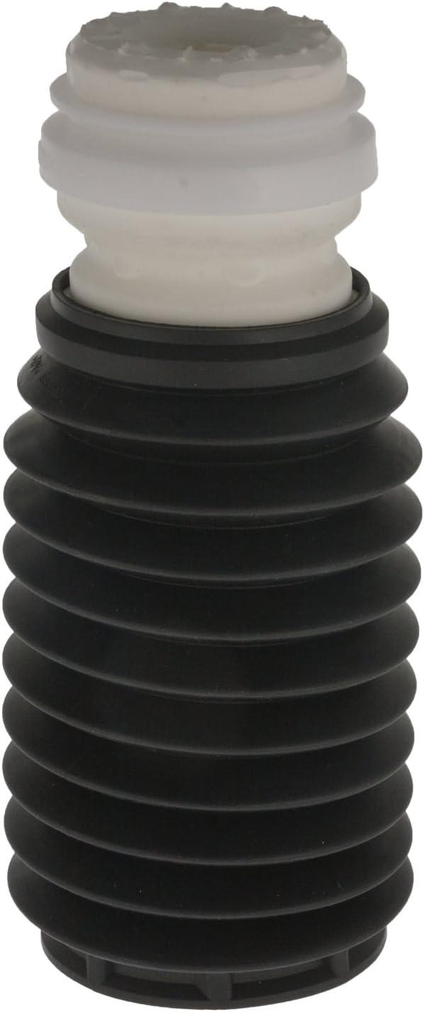 Febi Bilstein 45720/Kit de protection contre la poussi/ère amortisseur