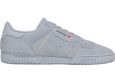 Adidas Yeezy gris cg6422 moda powerphase Calabasas