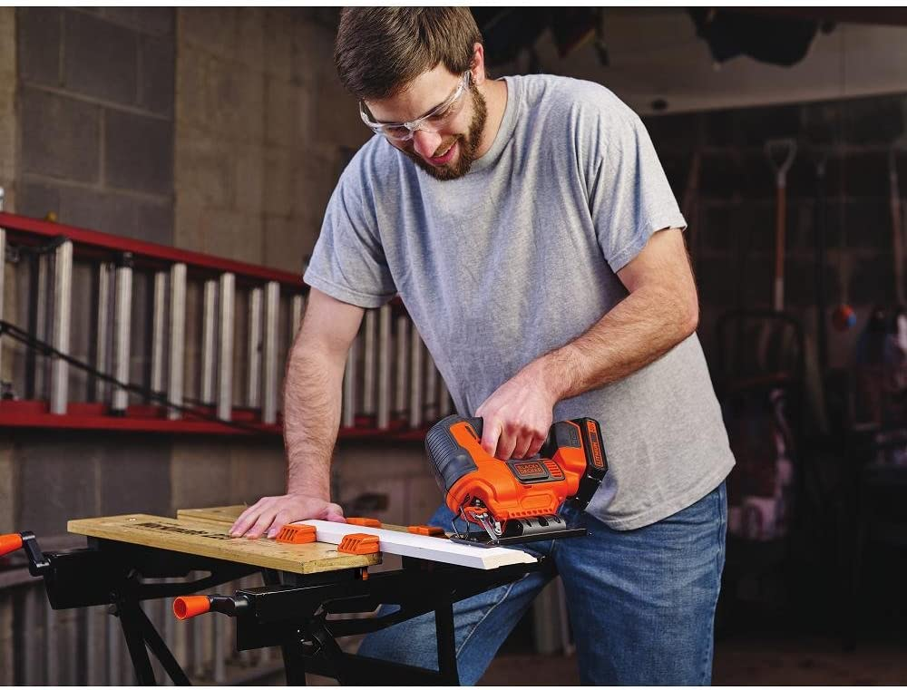 How To Cut Baseboard Corners With Jigsaw