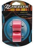 Heelys Fats 5 Replacement Wheel