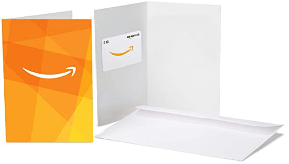 Amazon gift card in a greeting card 10 abstract orange amazon gift card in a greeting card 10 m4hsunfo
