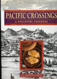 Pacific Crossings: A Philippine Cookbook
