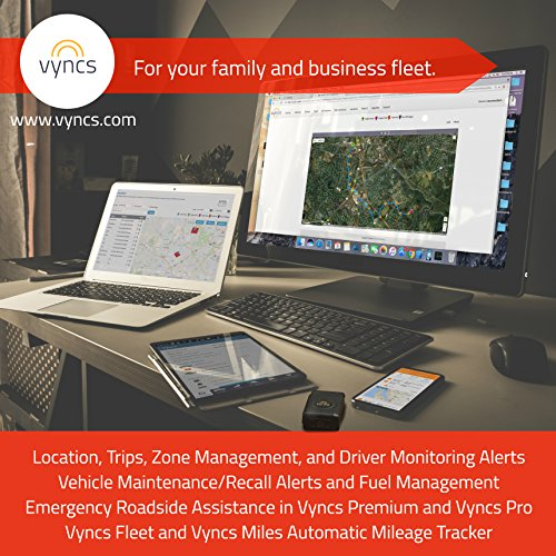The 8 best vehicle gps tracker no monthly fee