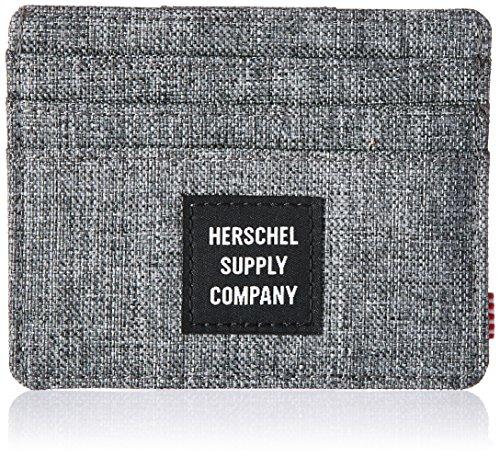 Herschel Supply Co. Mens Felix RFID Wallet