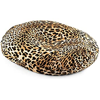 Amazon.com: Pcp Ring Donut Seat Cushion, Convoluted Foam, Removable ...