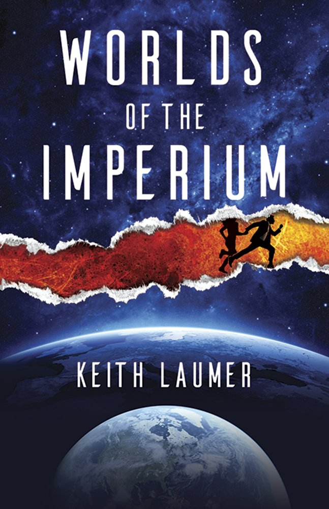 Read Online Worlds of the Imperium PDF