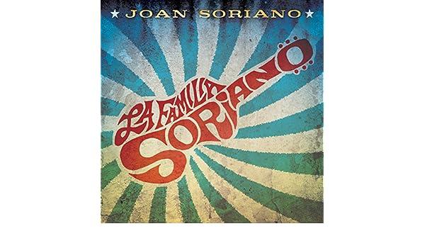¿Dónde estará esa mujer? by Joan Soriano on Amazon Music - Amazon.com