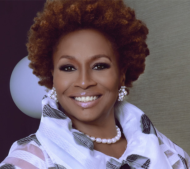 Jenifer Lewis – Audio Books, Best Sellers, Author Bio | Audible com