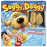 Soggy Doggy Board Game for Kids Deal (Small Image)