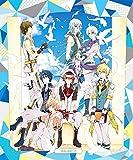 Idolish7 - Idolish7 (App Game) Idolish7 1St Full Album: I7 (Deluxe Edition) [Japan LTD CD] LACA-35578