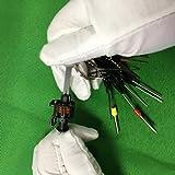 Adduswin T0025C Auto Car Plug Circuit Board Wire