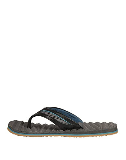 3ff6518e4be Duke Men s Slippers  Buy Online at Low Prices in India - Amazon.in