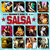 Vol. 3-Beginners Guide to Salsa