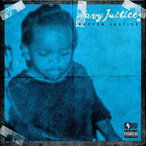 Wavy Justice 2 [Explicit]